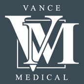 Vance Medical | Chronic Pain Allergies Boise/Meridian